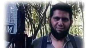 یکی از سرکردگان تروریست های داعش در عراق به هلاکت رسید