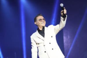 اجرای زنده آهنگ
