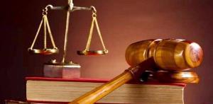 یک مدیر متخلف در آذربایجانغربی ۵.۶ میلیارد ریال جریمه شد