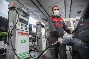 شکافِ «فقیر-غنی» در دریافت یارانه بنزین
