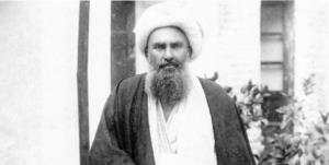 «شیخ فضلالله نوری» تاوان «نه» به غربزدگی را داد!