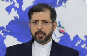 واکنش سخنگوی وزارت امور خارجه به طرح اتهامات واهی بحرین علیه چند بانک ایرانی