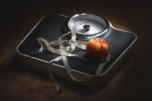 کشف یک کلید مولکولی که میتواند چاقی را درمان کند