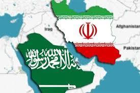 تهران و ریاض روی مدار مذاکره