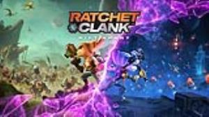 مدت لودینگ Ratchet & Clank: Rift Apart در درایو M.2 SSD تغییری نمیکند