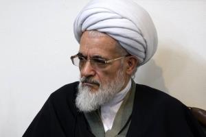 پیام آیتالله بیات زنجانی در پی تحرکات جدید طالبان در کشور افغانستان