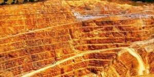 پای سازمان بازرسی به معدن طلای زرشوران تکاب باز شد