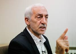 بعد از المپیک حقایق پشت پرده ورزش ایران را افشا میکنم