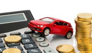 ۳ اشکال مالیاتستانی از خودرو