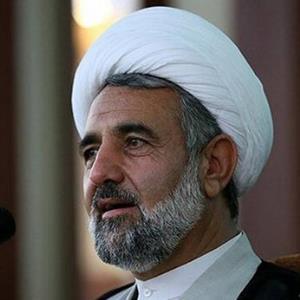 واکنش ذوالنوری به احتمال حضور عراقچی در تیم مذاکرات دولت رئیسی