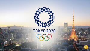 سایه سیاه المپیک آسیایی روی سر کاروان ورزش ایران