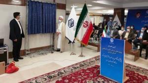افتتاح ۲ مرکز درمانی تامین اجتماعی در استان مرکزی