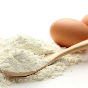 روش تهیه و نحوه مصرف «پودر تخم مرغ»