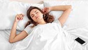 چرا صبحها سخت از خواب بیدار میشوید؟