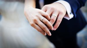 موانعی که سد راه ازدواج جوانان می شوند