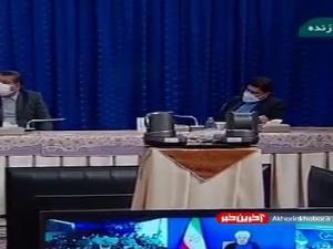 روایت روحانی از پنج شنبه های افتتاح