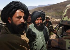 فارین پالیسی: در افغانستان درگیری طولانی مدت در پیش است