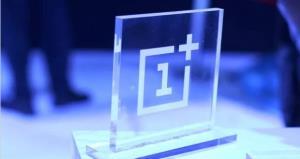 رشد چشمگیر فروش گوشیهای وان پلاس در بازار جهانی
