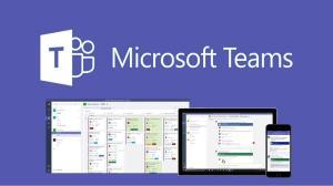 مایکروسافت تیمز چند کاربر فعال ماهانه دارد؟