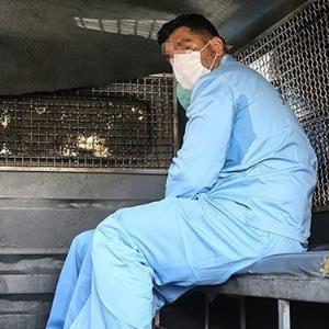انهدام باند زورگیران شمال تهران؛ شناسایی ۲۲ مالباخته