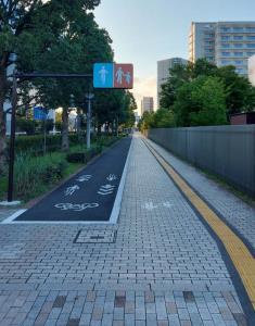 حاشیههای المپیک؛ یک مورد عجیب و جالب در ژاپن