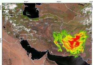 روایت روزهای غمبار سیستان و بلوچستان
