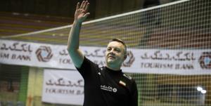 واکنش معنادار کولاکوویچ به حذف تیم ملی والیبال