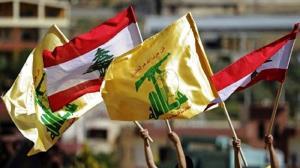 جروزالم پست مدعی ترور یکی از اعضای حزب الله در بیروت شد
