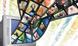 واکنش سه صنف سینمایی به طرح صیانت از فضای مجازی