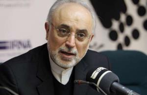 صالحی: دستاوردهای دولت تدبیر و امید در صنعت هستهای بیبدیل است