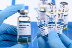 واکسیناسیون ۵۰۲ هزار دانشجوی تحصیلات تکمیلی تا پایان شهریور