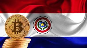 کوچ ماینرهای چینی به پاراگوئه