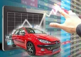موافقت کمیسیون صنایع مجلس با عرضه خودرو در بورس کالا