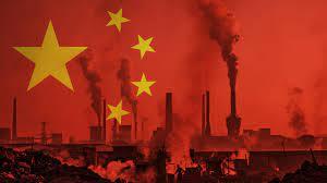 چين برنده اقتصادي ويروس چيني