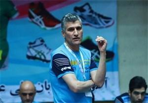 انتقاد شدید مصطفی کارخانه از ولادیمیر الکنو