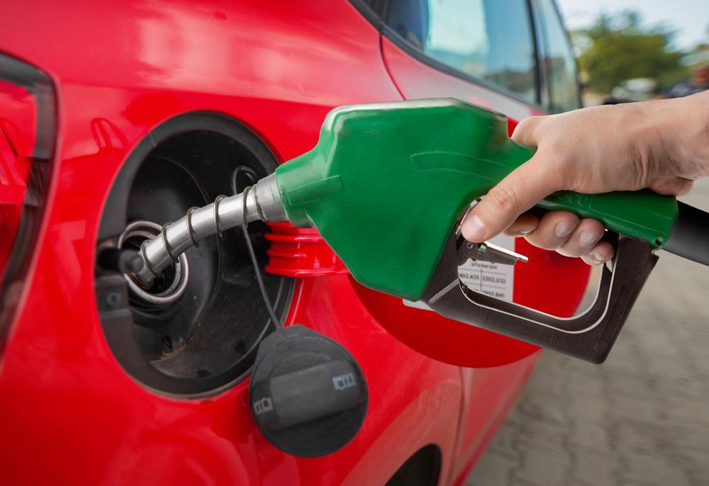 استفاده از بنزين سوپر در خودرو چه مزيت هايي دارد؟