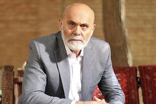 از جمشيد هاشمپور تا مهران مديري؛ تکل از پشت کرونا روي هنرمندان