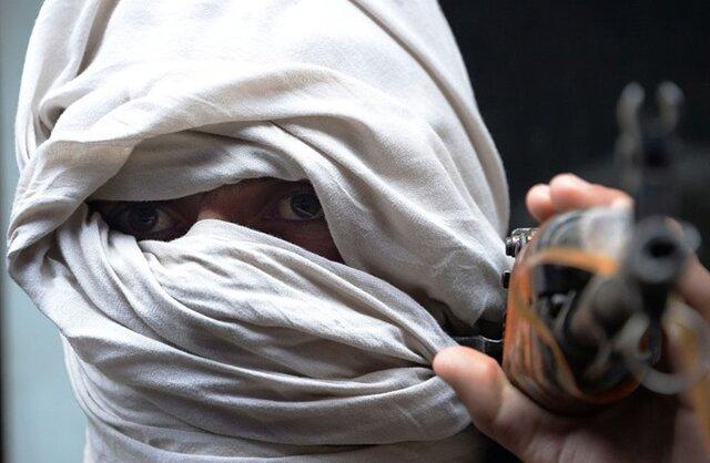 مشاور غني: طالبان اعتقادي به انتخابات و جمهوري ندارد