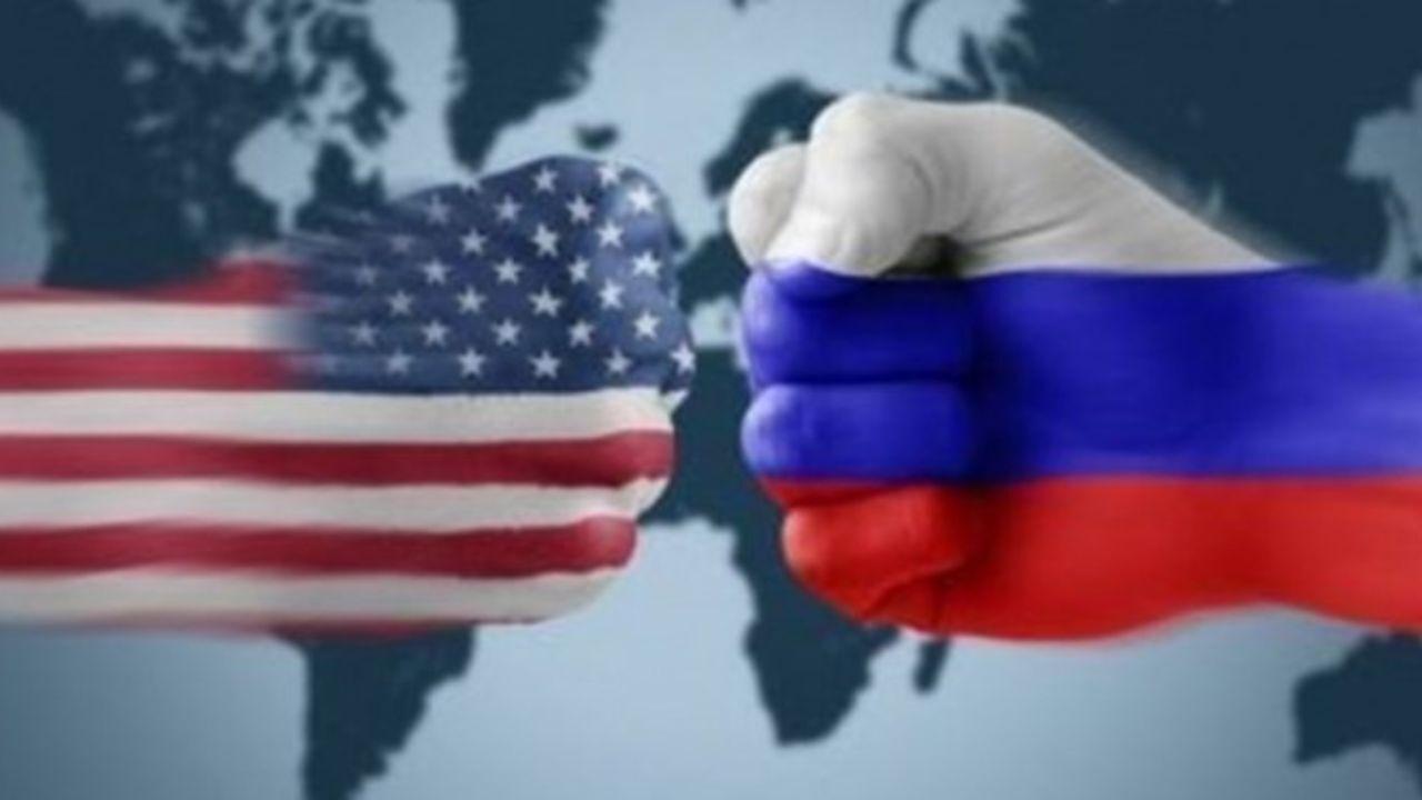 روسيه: آمريکا با اتهامزني راه به جايي نميبرد