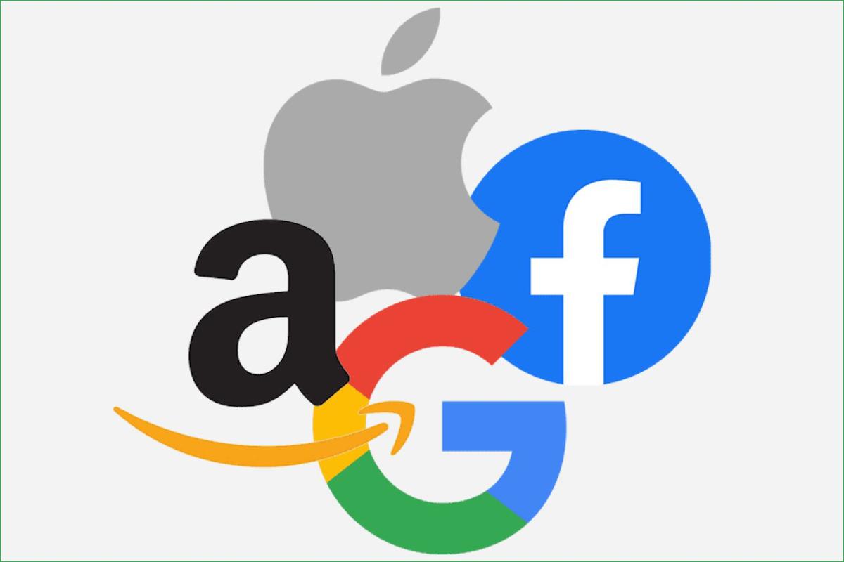 معرفي 20 شرکت پردرآمد در حوزه فناوري