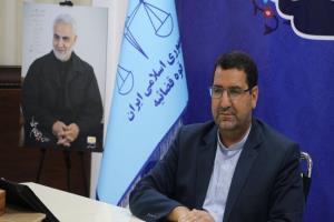 ۱۲۸ نفر از محکومان زندانهای کرمان مورد عفو رهبری قرار گرفتند