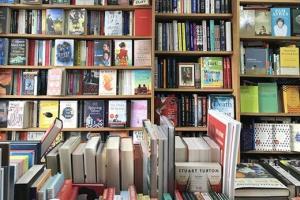 آمار فروش طرح تابستانه کتاب ۱۴۰۰، در دو روز نخست اعلام شد