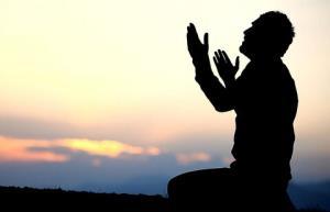 حکمت/ لذّت عبادت