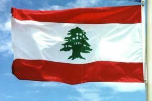 واکنش شخصیتهای سیاسی و احزاب لبنان به حادثه بیروت