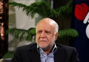 زنگنه: پرونده بابک زنجانی هنوز باز است