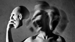بیماریهای روانی که قدرت فوق العادهای به مغز شما میبخشند!
