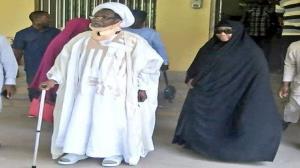 طرح اتهامات جدید علیه شیخ زکزاکی در نیجریه