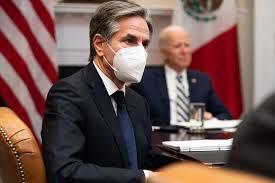 وال استریت ژورنال: آمریکا به دنبال اعمال تحریم های بیشتر علیه ایران است