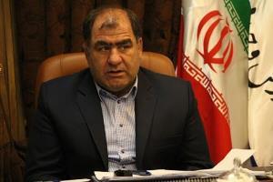 فعالیت باشگاههای بدنسازی در شهرهای قرمز کرمانشاه ممنوع است