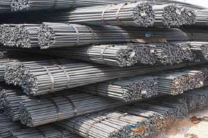 تقلبهای گسترده در بازار آهن